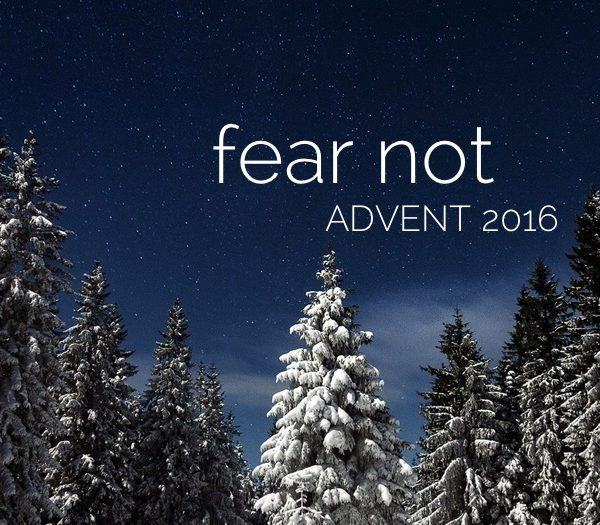 advent-2016-webslide