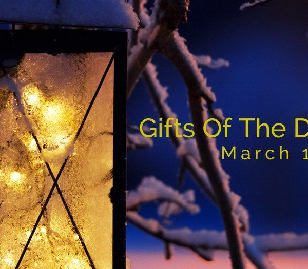 gifts-of-the-dark-wood-webslide