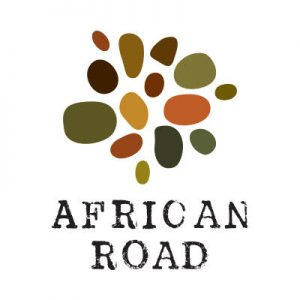 african road small jpg