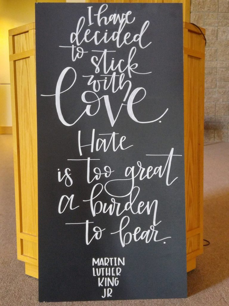 mlk-love-quote